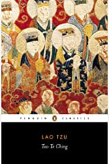 Tao Te Ching (Classics) Kindle Edition