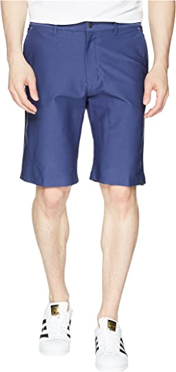 adidas Golf Ultimate CLIMACOOL® Airflow Shorts
