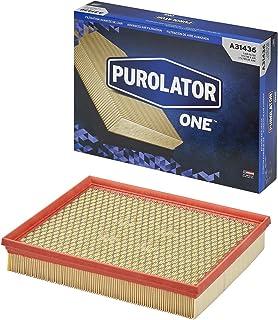 Purolator A31436 PurolatorONE Advanced Air Filter
