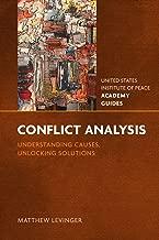 understanding analysis answers