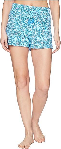 Printed Boxer Shorts