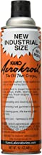 Kano Aerokroil Penetrating Oil, Industrial Size, 16.5 oz. aerosol (AEROKROILIND)
