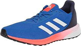 adidas Men's Astrarun Running Shoe