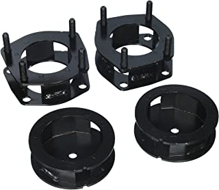 """Rough Country 2"""" Lift Kit (fits) 2006-2010 Jeep Grand Cherokee WK Commander XK   Suspension System   664"""