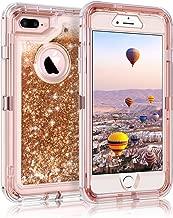 Best 3 layer iphone 7 plus case Reviews