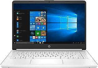 """HP 14s-dq1001ns - Ordenador portátil de 14"""" FullHD ("""