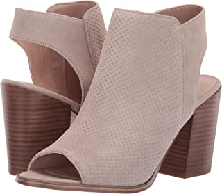 1ed4487c8f96e Amazon.com: Aldo - Last 30 days: Clothing, Shoes & Jewelry