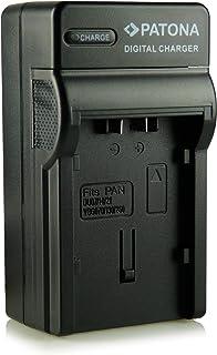 Suchergebnis Auf Für Sdr Ladegeräte Akkus Ladegeräte Netzteile Elektronik Foto