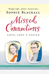 Missed Connections: Love, Lost & Found Paperback