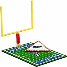 Seattle Seahawks Tabletop Football Game