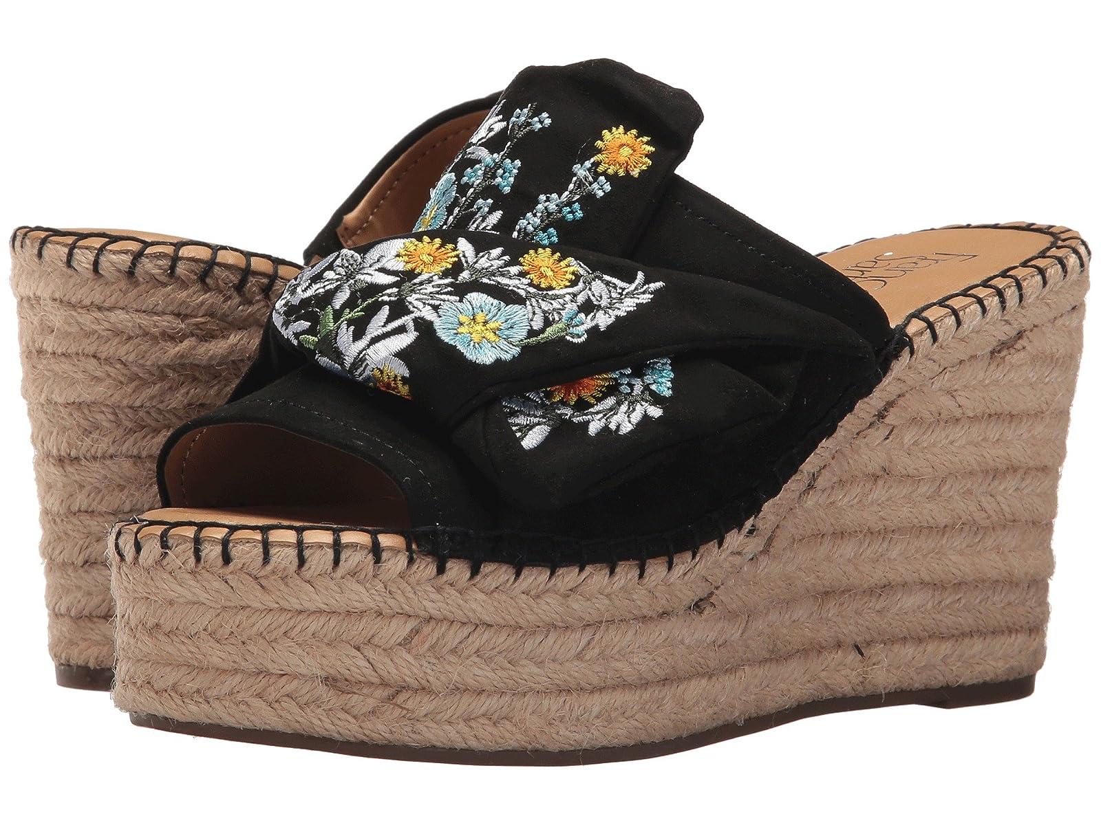 Franco Sarto TalindaCheap and distinctive eye-catching shoes