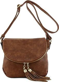 c7b141a2d9ae Amazon.com  Alyssa - Handbags   Wallets   Women  Clothing