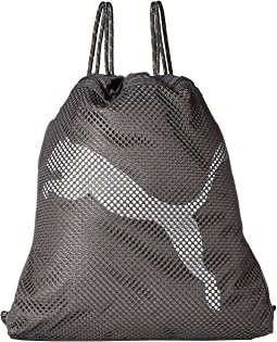 Evercat Rival Carrysack
