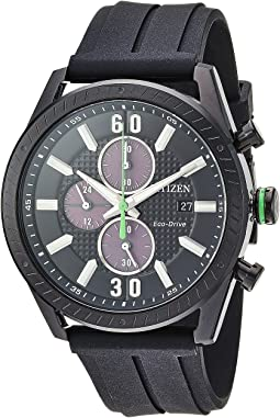 Citizen Watches - CA0665-00E Eco-Drive
