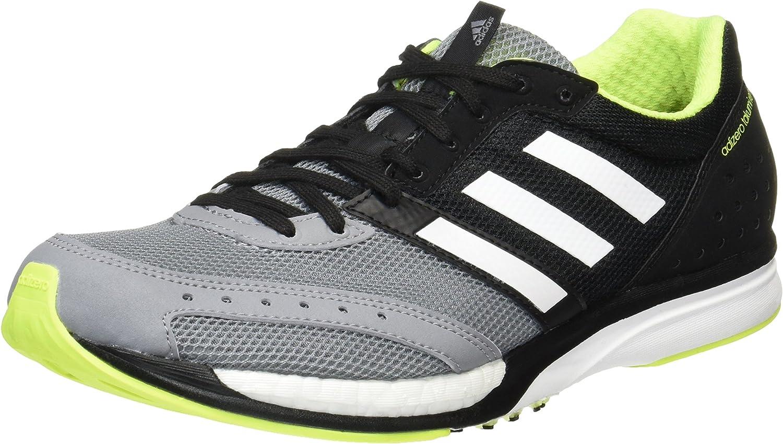 Adidas Adizero Takumi Ren M, Chaussures de Fitness Homme