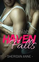 Best the haven book Reviews