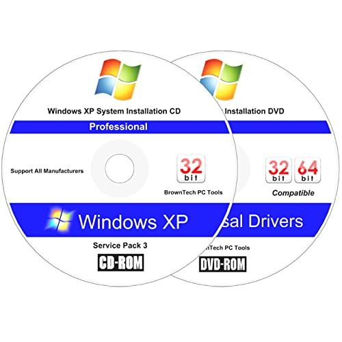 xp service pack 3 download standalone
