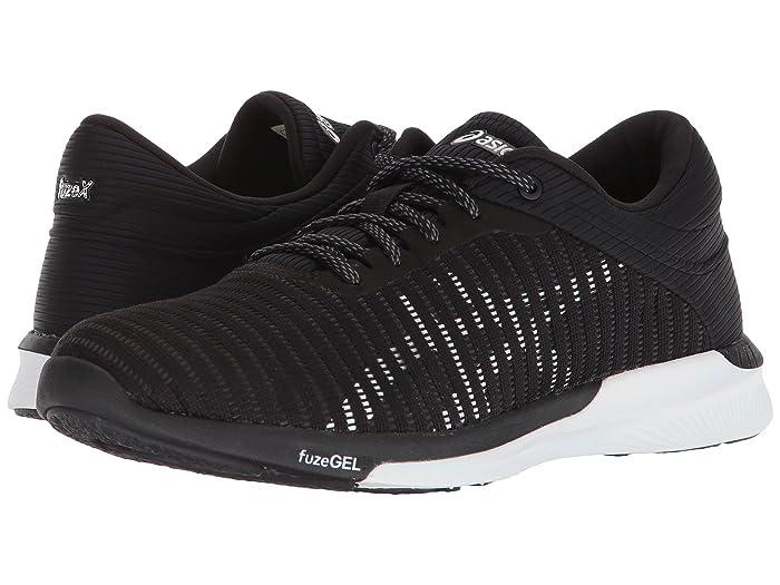 asics fuze x women's running shoes 6pm