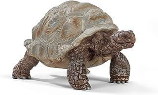 Schleich 14824 Giant Tortoise Wild Life