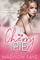Cover image of Cherry Pie by Madison Faye