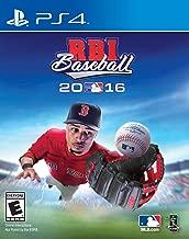 Best super mega baseball ps4 Reviews