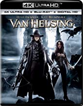 Best new van helsing movie Reviews