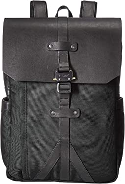 Outpost Flap Backpack