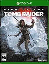 rise of the tomb raider xbox code