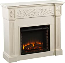 Best amish made fireplace Reviews