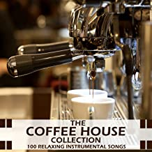 coffee house song