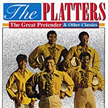 The Great Pretender & Other Classics