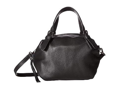 Kooba Bags , BLACK