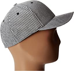 Seersucker Stripe