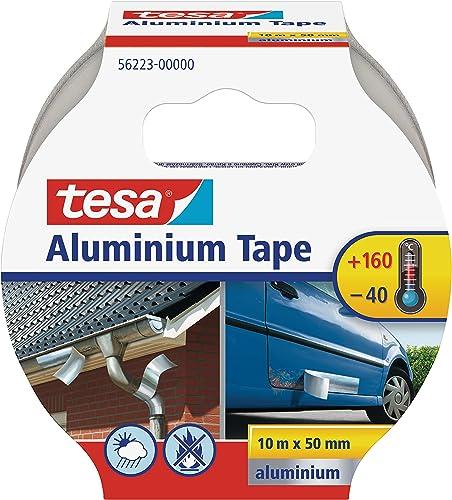 Mejor calificado en Cintas adhesivas y reseñas de producto útiles - Amazon.es