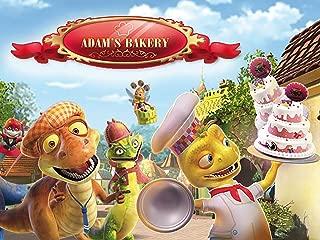 Adam's Bakery