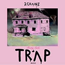 2 chainz it's a vibe clean mp3