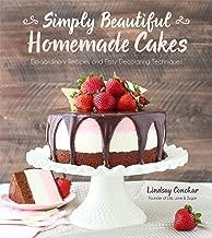Best extraordinary cake recipes Reviews
