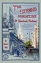 The Strand Magazine & Sherlock Holmes