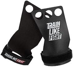 Trainligkefix Loud 3H Crossfit, calisthenics, gym training, bescherming voor je handen