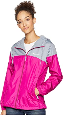 2ad08e5b6f5 Deep Blush Tradewinds Grey. 29. Columbia. Flash Forward Lined Windbreaker.   59.99MSRP   90.00