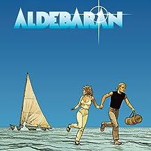 Aldebaran (Issues) (4 Book Series)
