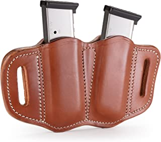Best leather magazine pouch 1911 Reviews