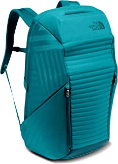 """The North Face Access Pack 28 L Laptop 15"""" Backpack"""