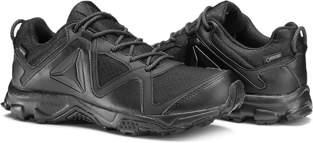 Reebok Franconia Ridge 3.0 GTX, Chaussures de Randonnée Basses Homme
