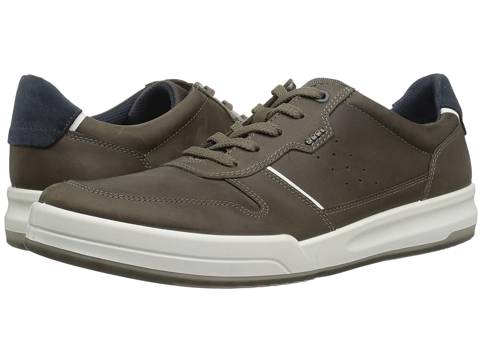 ECCO Jack Sport TieCheap and distinctive eye-catching shoes