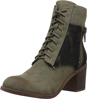 حذاء ستيننج فير للسيدات من مايكل أنطونيو