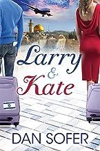 Larry and Kate: A Jewish Romance Short Story
