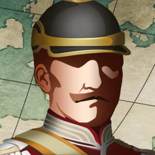 European War 6 : 1914