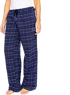 dallas cowboys sleep pants