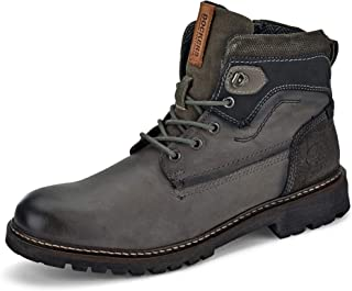 Dockers by Gerli 41bn011, Bottes & Bottines classiques Homme
